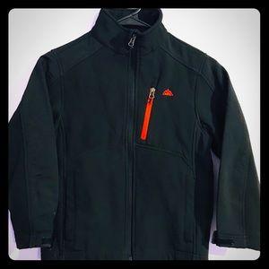 Snozu Performance Boys Jacket size 7
